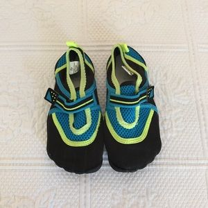 Other - Water Shoes Toddler Size 9